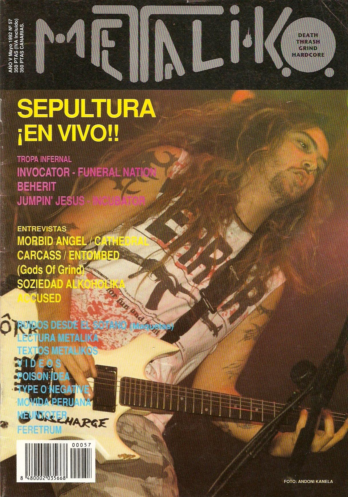 http://www.librometalextremo.com/blog/wp-content/uploads/2011/04/Imagen-escaneada.jpeg