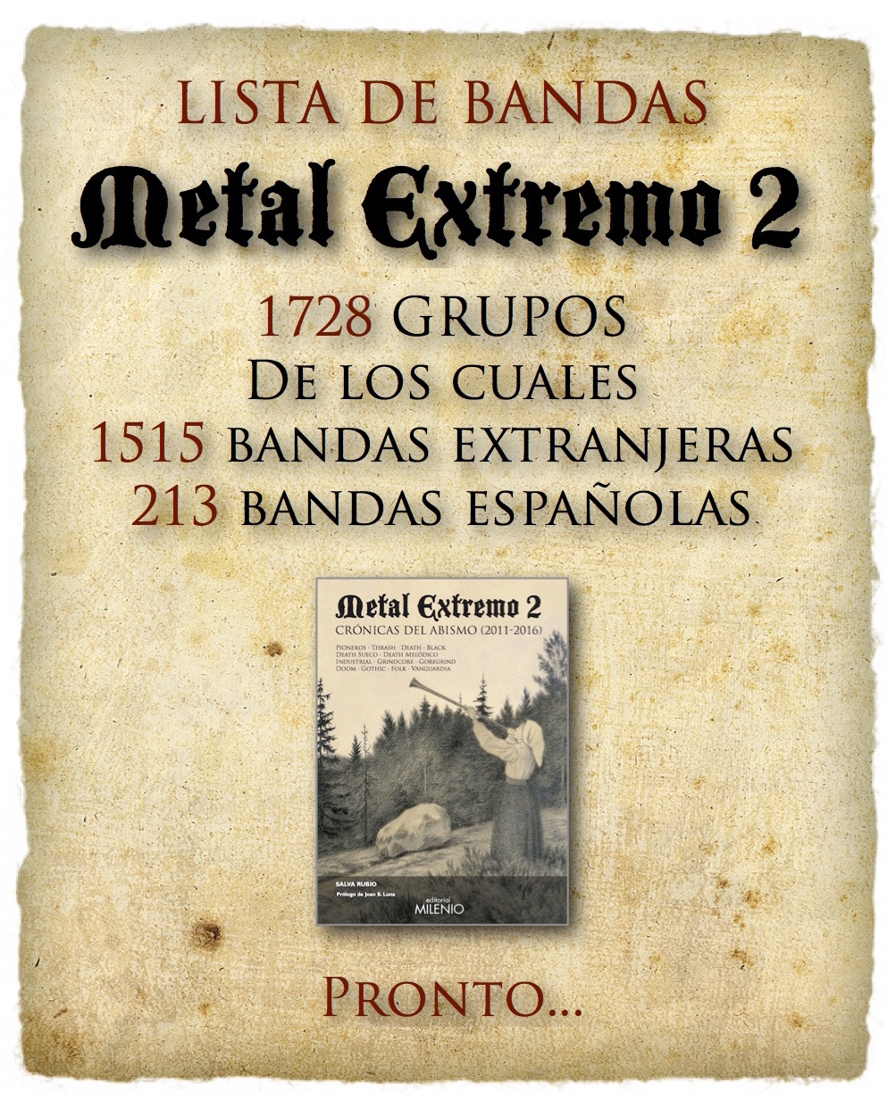 lista-metal-extremo-2