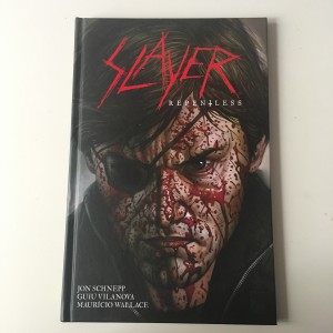 Slayer Repentless 1