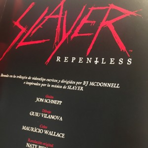 Slayer Repentless 2